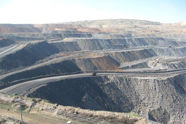 矿建项目基本建设管理制度汇编(77页,附表格)