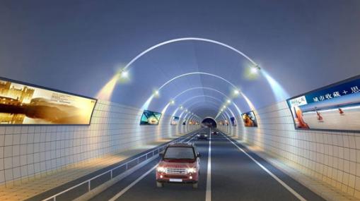BIM在隧道工程中的應用現狀與展望