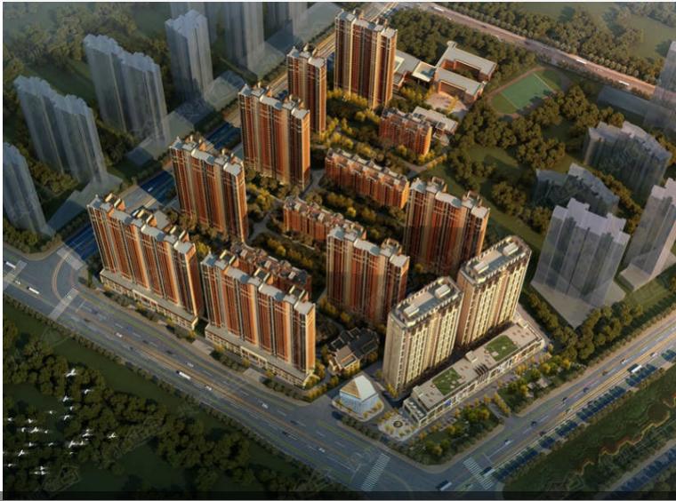 [QC成果]提高外墙全钢大模板内置EPC保温板施工质量(含优秀质量管理小组申报表、活动现场评审表)