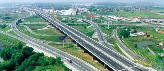iso在公路工程中的应用资料下载-BIM技术在公路工程中的应用与思考