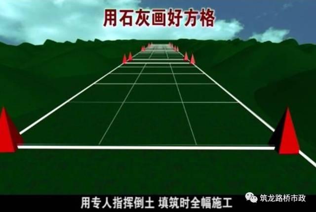 路基工程+桥涵背回填施工技术要求,一次性讲通!_11
