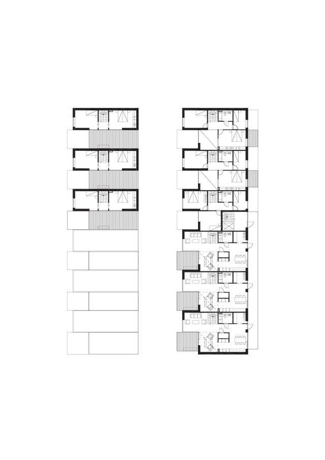 瑞典可持续发展住宅区_18