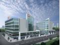 BIM在医院建设和运营中的作用及实施