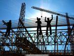 河南城建学院建管系混凝土结构识图讲义