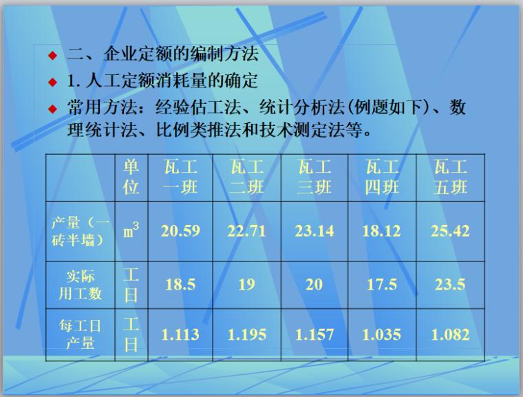 水利水电工程预算(完整版)_8