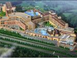 深圳某大酒店暖通空调设计方案
