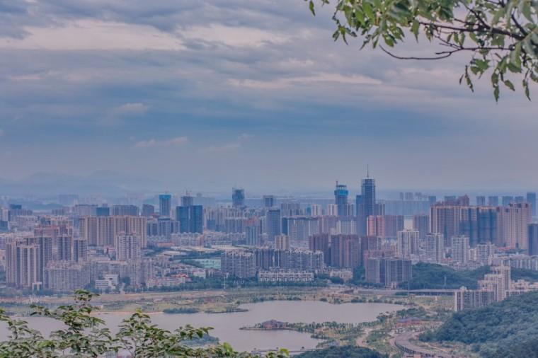 华北电力大学-项目招投标管理课件