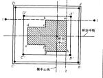 【全国】桥梁基础工程施工技术(共176页)