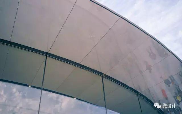 """苹果最新米兰旗舰店设计,被誉为""""欧洲最美苹果店""""_46"""