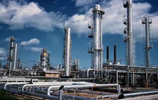 某石化企业电气仪表安装工程项目施工组织设计方案