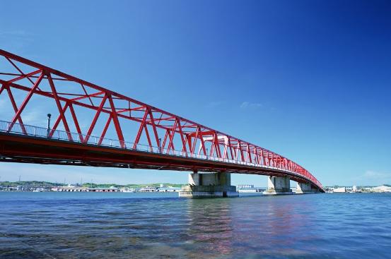 [全国]桥梁工程各部分结构质量控制要点(共27页)