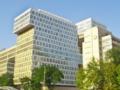 河南某商业楼机电工程建筑安装工程施工组织设计