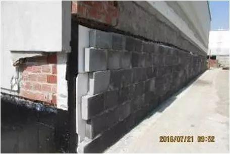 地下室防渗漏常见问题及优秀做法照片,收藏有大用!_64