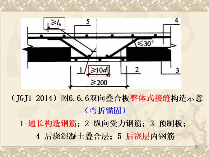 装配式混凝土结构讲义总结(293页ppt,2017.12)_23