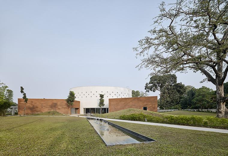 比哈尔邦博物馆