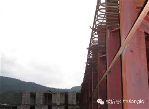 史上最全桥梁预制构件标准化施工工艺大盘点_10