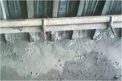 钢筋模板混凝土施工常见质量问题,监理检查重点都在这了!_48