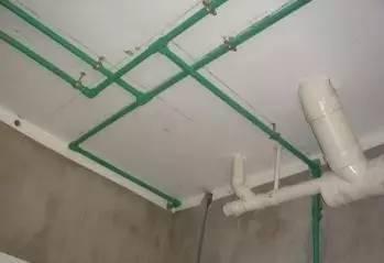 水电施工工艺要点