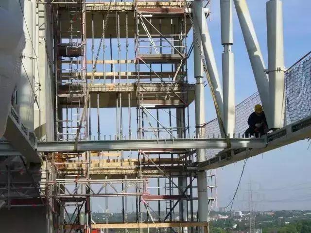 最全的德国装配式建筑技术体系研究_23