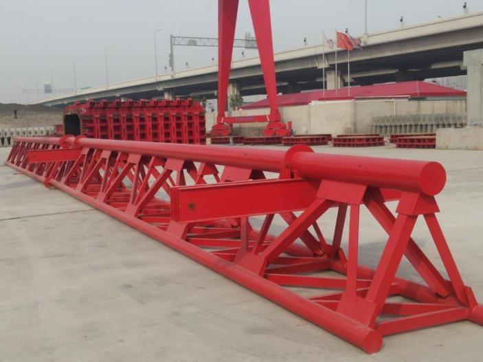 高架盖梁灌浆套筒连接预制拼装专项方案