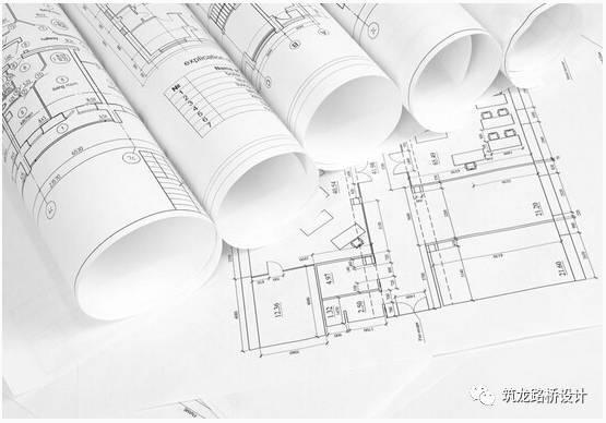 工程图纸是否随意签字?设计、校对、审核承担责任的比例是多少?