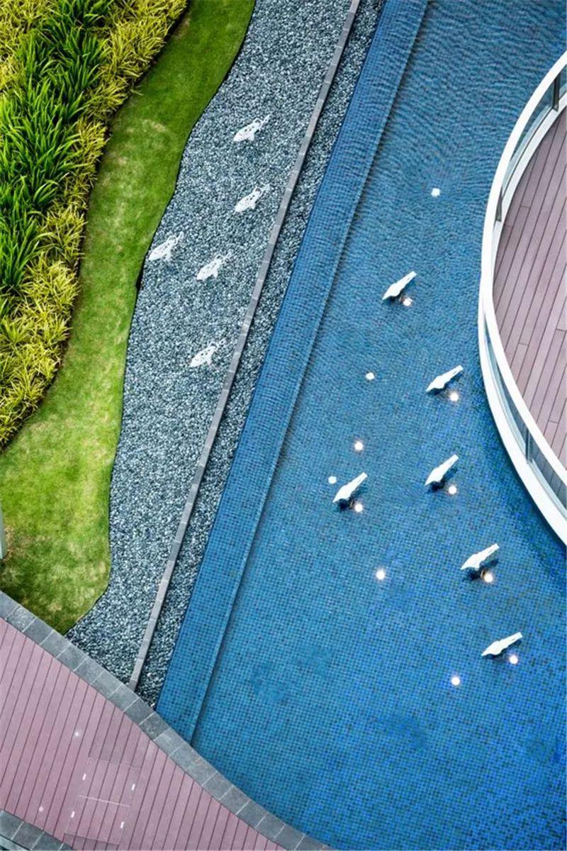 植物造景·实用景观设计来一波_3