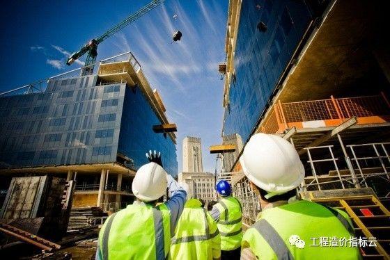"""承包工程常见问题对策,常年混工地,没几个""""锦囊妙计""""怎能行!"""