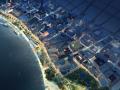 [上海]滨水区景观城市设计