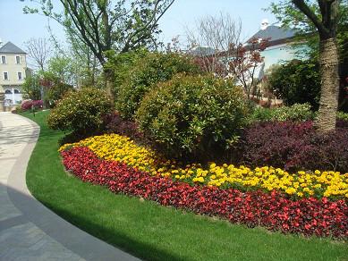 无锡景观设计院_苏州别墅庭院花园古建景观设_新浪博客图片