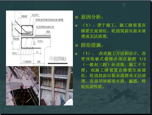 建筑工程施工工艺创新与质量通病控制(图文并茂)