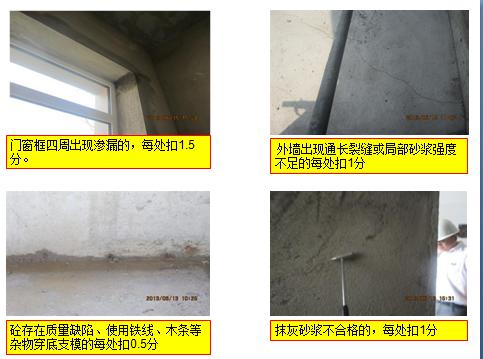 建筑工程施工过程重点质量问题分析及亮点图片赏析(二百余页,附图丰富)_3