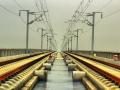 [湖南]轨道交通x号线工程全过程造价咨询服务项目招标文件