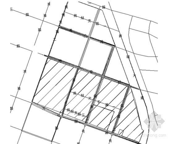 [山东]港口土方吹填工程施工组织设计(技术标)