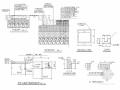 [四川]城市支路道路工程施工图设计76张(含圆管涵)
