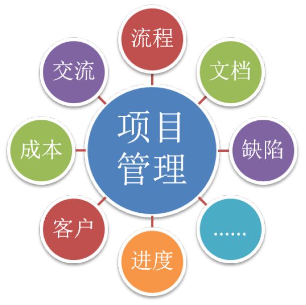 [武汉]大型央企项目管理标准化手册(214页表格组织图齐全)