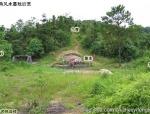 陈益峰:江纪湖留题——仰面金星穴