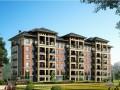 [河北]综合体住宅项目施工合同(总包合同)9页