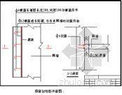 大连某超高层公寓楼钢筋施工方案