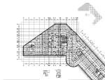 [重庆]中医院给排水消防施工图设计(节能环保设计)