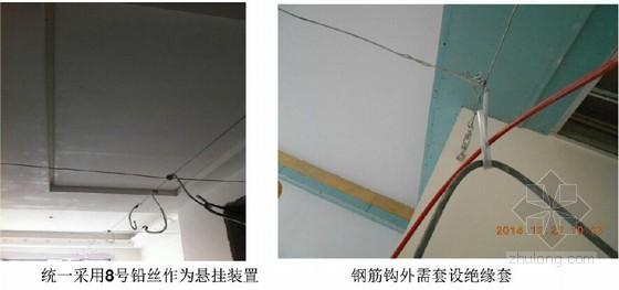 房屋内部精装工程精细化管理模式交流