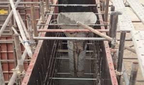 钢筋混凝土盖板涵施工方案