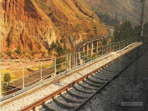 [江西]34公里客运专线施工组织设计453页(扁平化管理模式)