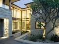 日式庭院设计要点有这几条