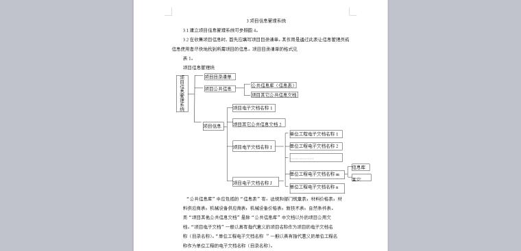 项目信息管理 (5)