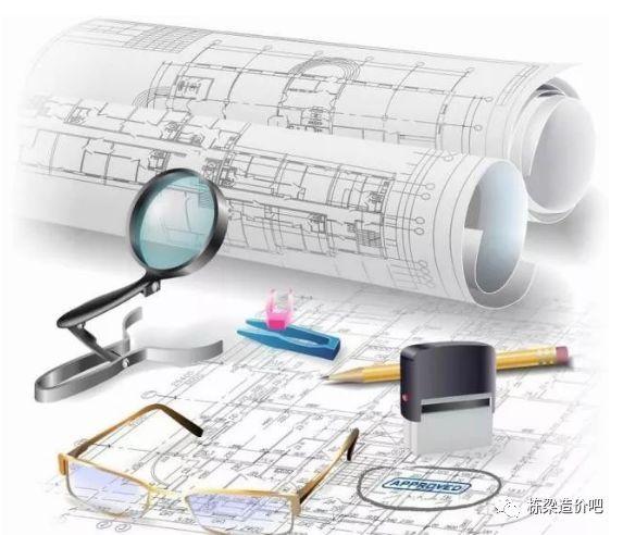 建筑工程预算的控制与管理工作解析