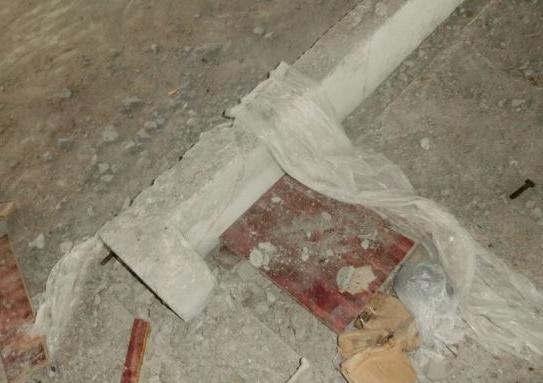 通病防治|建筑卫生间防水常见问题及优秀做法汇总_27