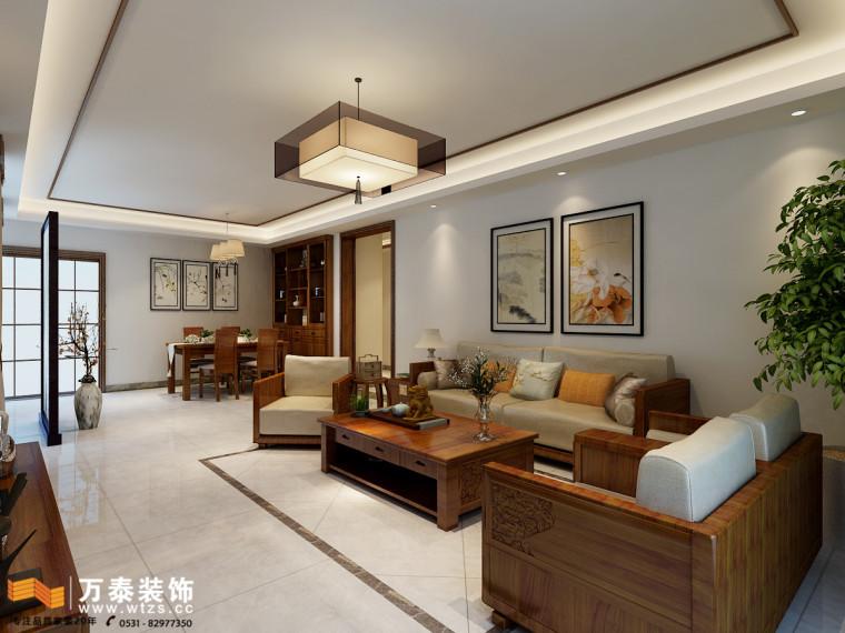 沙发背景1.jpg