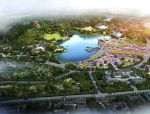 第十一届中国(郑州)国际园林博览会,今天盛大开幕!