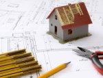 工程建设项目管理中的工程费用控制