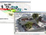 PKPM3D图形平台的未来发展方向-BIM2011上海会议